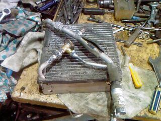 Ремонт и заправка кондиционера р-10 своими руками-photo-0001.jpg