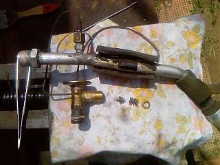 Ремонт и заправка кондиционера р-10 своими руками-photo-0003.jpg