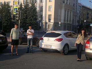 PRIMERA CLUB - ЧЕЛЯБИНСК - Часть 2-065.jpg