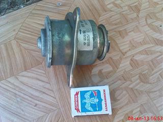 вентилятор охлаждения радиатора примера п12-dsc00950.jpg
