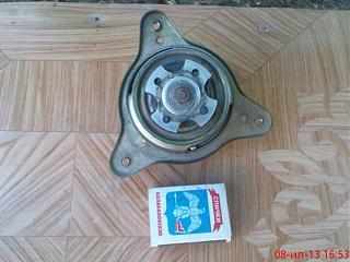 вентилятор охлаждения радиатора примера п12-dsc00951.jpg