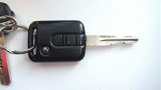 Потерял ключ. Все о ключах и чипах.-dscf0047.jpg