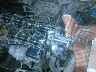 Моторное масло, какое заливаем?-img_20130703_105429-1-.jpg