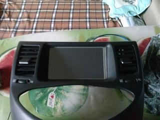 Ноутбук в Nissan Primera P12 2005г.-cam00083.jpg