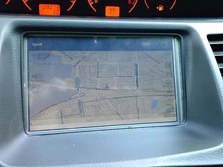 Ноутбук в Nissan Primera P12 2005г.-cam00104.jpg