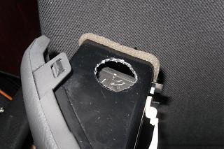 Ноутбук в Nissan Primera P12 2005г.-sdc10625.jpg