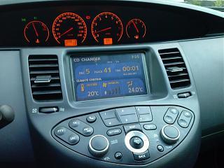 Ноутбук в Nissan Primera P12 2005г.-cam00105.jpg