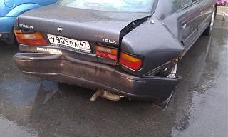 Ну вот и у меня авария-imag0423.jpg