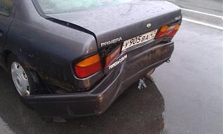 Ну вот и у меня авария-imag0425.jpg
