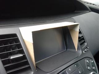 Ноутбук в Nissan Primera P12 2005г.-cam00143.jpg