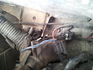 подключение кондиционера-20130725_201056.jpg