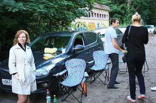 Воробьевы горы 25 июля 2013г.-04.jpg