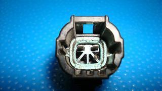 подключение кондиционера-dsc03317.jpg