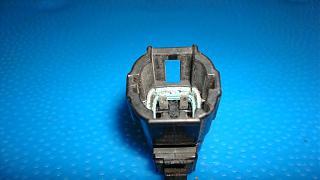 подключение кондиционера-dsc03318.jpg