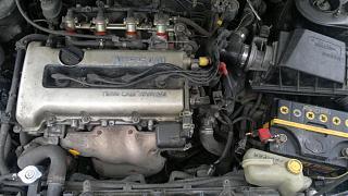 Фото двигателей-2013-07-29-273.jpg
