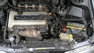 Фото двигателей-2013-07-29-274.jpg