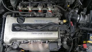 Фото двигателей-2013-07-29-275.jpg