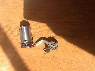 Primera p11 клапан высокого давления-image.jpg