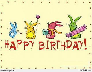 С Днем Рождения AlexanderMos !!!-c3cc04d0b422.jpg