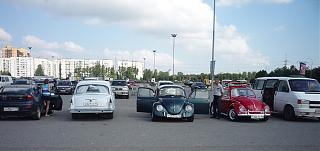 PICK-NICK, Forssa, Finland, или как я провел 4 августа 2013г-.jpg