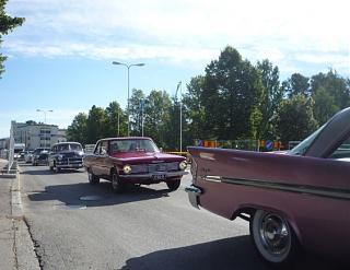 PICK-NICK, Forssa, Finland, или как я провел 4 августа 2013г-p1050543.jpg