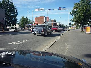 PICK-NICK, Forssa, Finland, или как я провел 4 августа 2013г-p1050547.jpg
