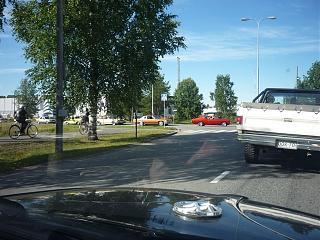 PICK-NICK, Forssa, Finland, или как я провел 4 августа 2013г-p1050549.jpg