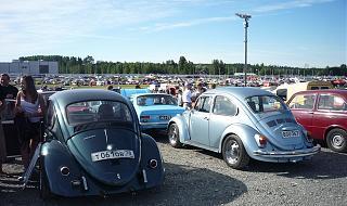PICK-NICK, Forssa, Finland, или как я провел 4 августа 2013г-p1050559.jpg