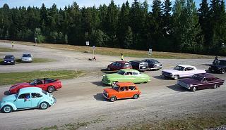 PICK-NICK, Forssa, Finland, или как я провел 4 августа 2013г-p1050564.jpg