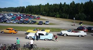 PICK-NICK, Forssa, Finland, или как я провел 4 августа 2013г-p1050567.jpg