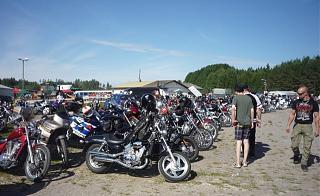 PICK-NICK, Forssa, Finland, или как я провел 4 августа 2013г-p1050579.jpg