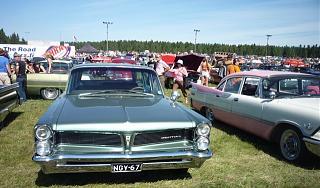 PICK-NICK, Forssa, Finland, или как я провел 4 августа 2013г-p1050590.jpg