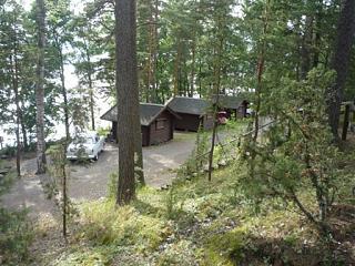PICK-NICK, Forssa, Finland, или как я провел 4 августа 2013г-p1050643.jpg