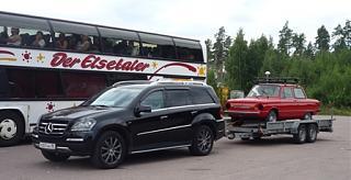 PICK-NICK, Forssa, Finland, или как я провел 4 августа 2013г-p1050665.jpg