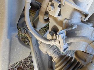 Порядок снятия передних стоек для ремонта (без фото)-dscn2166.jpg