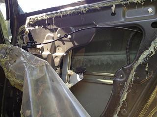 Сломался держатель для стекла Р12-img_2549.jpg
