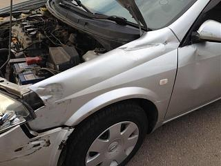 [Мск] Предлагаю хороший, точно недорогой кузовной ремонт-a-m2mq-zrvs.jpg