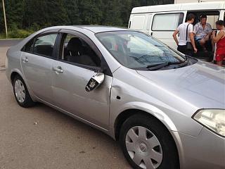 [Мск] Предлагаю хороший, точно недорогой кузовной ремонт-fe64riqjon8.jpg