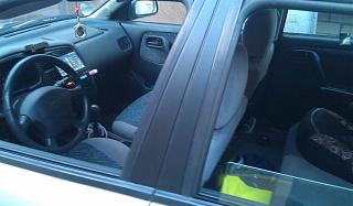 Мой Nissan Primera P11-tgtg.jpg