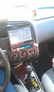 Мой Nissan Primera P11-173444ghi7r2gr3r7i7h9v.jpg