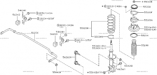 Подвеска Р12 - Часть 2-431b_001.png