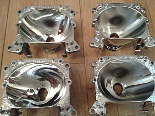 Би-ксеноновые модули в фары P12 №2-2013-06-12-20.08.31.jpg