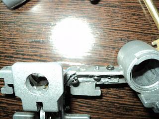 Сломалась ручка открывания бардачка-dsc02188.jpg