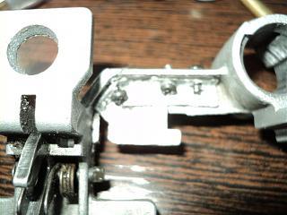 Сломалась ручка открывания бардачка-dsc02187.jpg