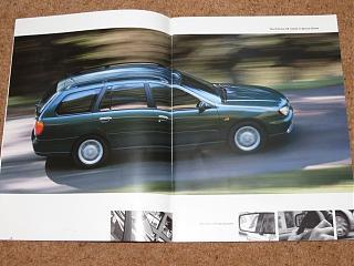 Оригинальные брошюры Primera P11 (диллеровские)-11-144-1.jpg