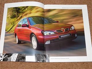 Оригинальные брошюры Primera P11 (диллеровские)-11-144-2.jpg