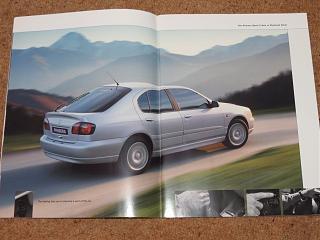Оригинальные брошюры Primera P11 (диллеровские)-11-144-3.jpg