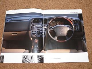 Оригинальные брошюры Primera P11 (диллеровские)-11-144-6.jpg
