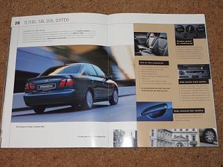 Оригинальные брошюры Primera P11 (диллеровские)-11-144-9.jpg
