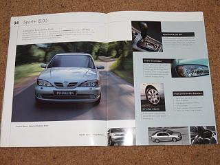 Оригинальные брошюры Primera P11 (диллеровские)-11-144-12.jpg